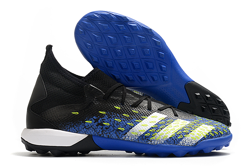 Adidas X Soccer Shoes-18
