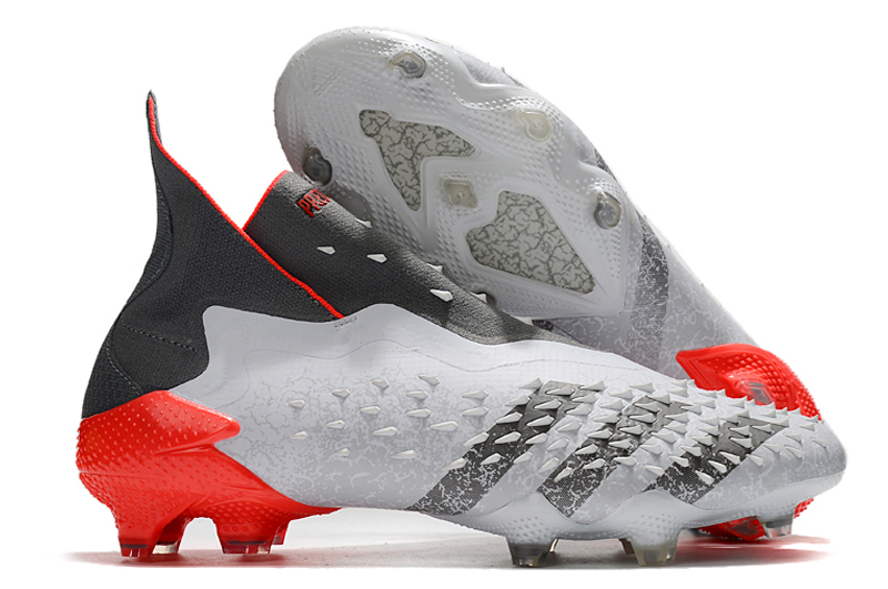 Adidas X Soccer Shoes-2