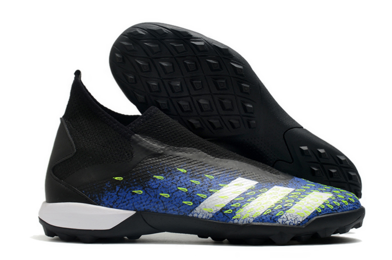 Adidas X Soccer Shoes-20