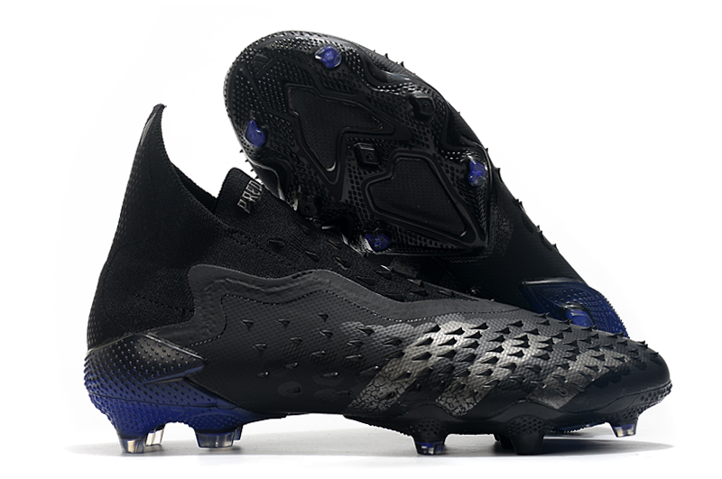 Adidas X Soccer Shoes-23