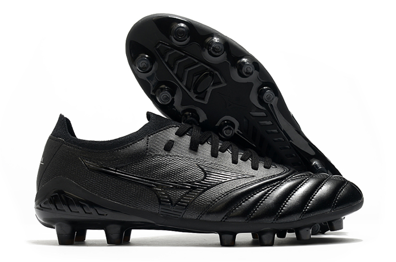 Adidas Soccer Shoes-40