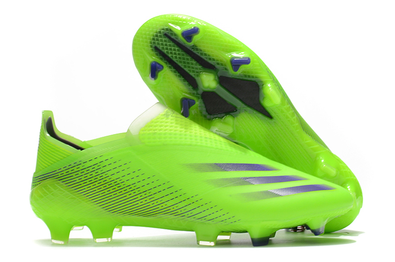 Adidas Soccer Shoes-53