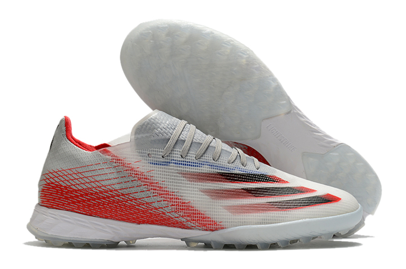 Adidas Soccer Shoes-56