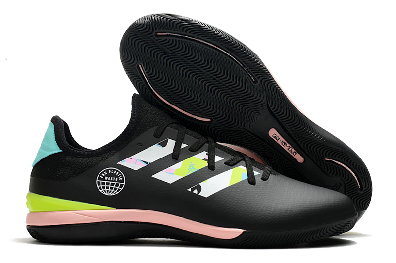 Adidas Soccer Shoes-63