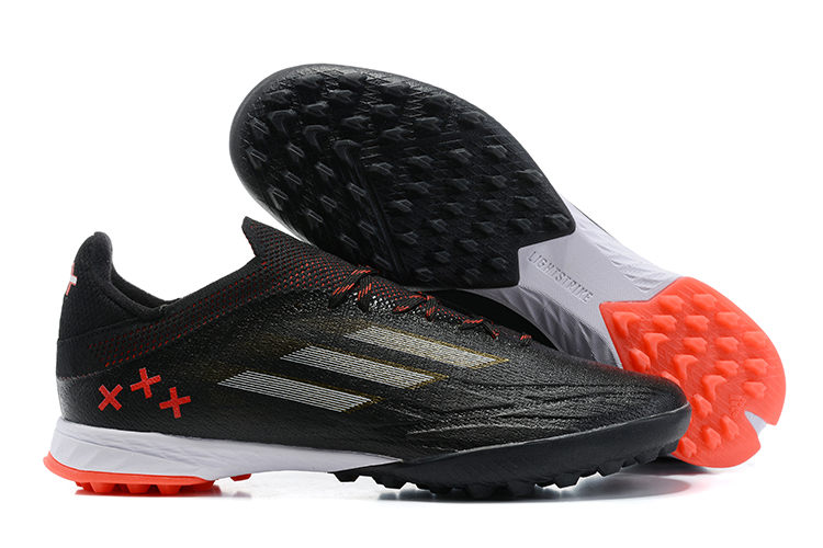 Adidas Soccer Shoes-64