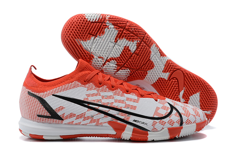 Nike Soccer Shoes-79
