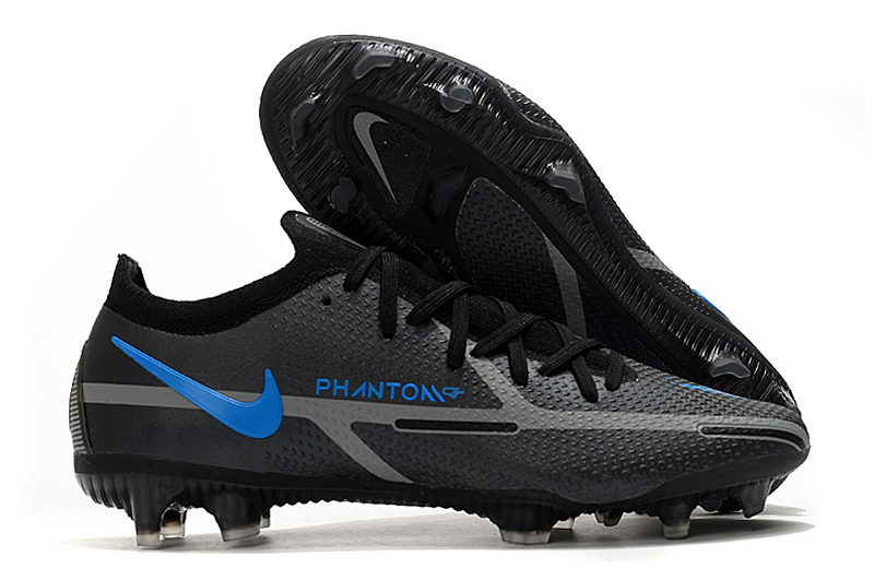 Nike Soccer Shoes-80